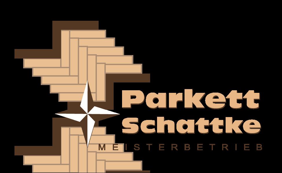 parkett-schattke.de